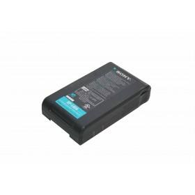 Sony BP L60A