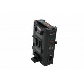 Sony BC-M50