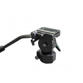 Manfrotto 136