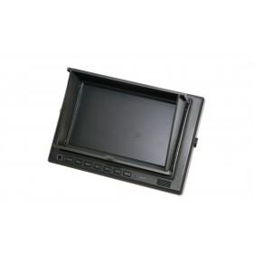 Ruige TL-S700HD Monitor