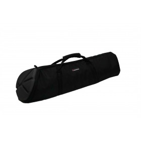 Manfrotto MBAG 90P
