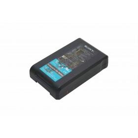 Sony BP-GL95