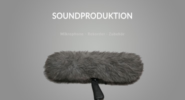 MainPaigePanelWithBG_Sound.jpg
